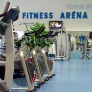 70b7a6f41 FitnessCentrá | Poprad