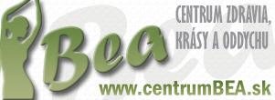 Centrum Bea