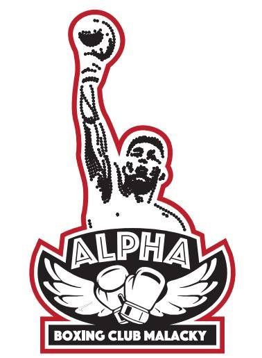 Alpha Boxing Club Malacky
