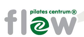 Pilates centrum Flow