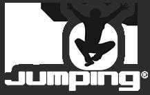 Jumping Centrum